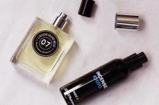 Cologne Grand Siecle Parfumerie Generale