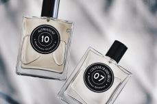 Parfumerie Generale