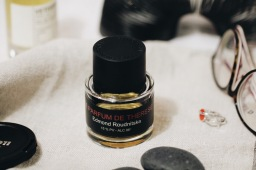 Le Parfum de Therese Frederic Malle