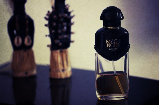 Magie Noire Lancome