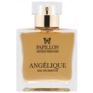 Angelique Papillon Artisan Perfumes