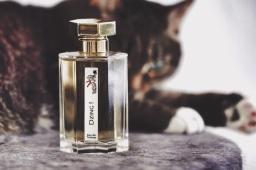 Dzing! L'Artisan Parfumeur