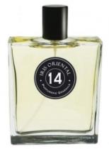 Iris Oriental Parfumerie Generale
