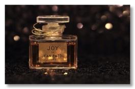 Joy Jean Patou