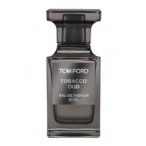 Tobacco Oud Tom Ford