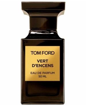 Vert d'Encens Tom Ford