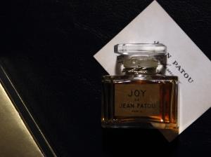 joy jean patou perfume