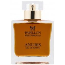 Anubis Papillon Artisan Perfumes