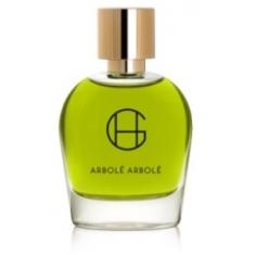 Arbole Arbole Hiram Green