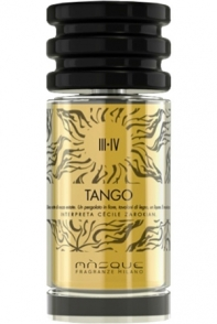 Tango Masque