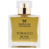 Tobacco Rose Papillon Artisan Perfumes