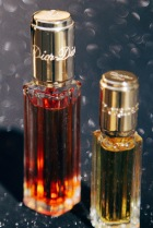 Christian Dior Dior-Dior, Dioressence.