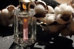 Jour de Fete L'Artisan Parfumeur
