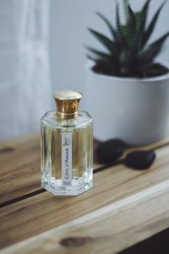 Cote d'Amour L'Artisan Parfumeur